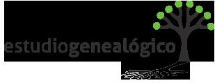 estudiogenealogico